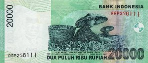 Copy of IndonesiaP143-20000Rupiah-2004_b